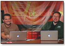 Photoshop TV Episode 32
