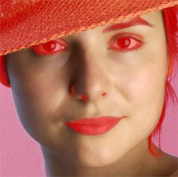 mask Làn Da Mịn Màng với Các Công Cụ Photoshop